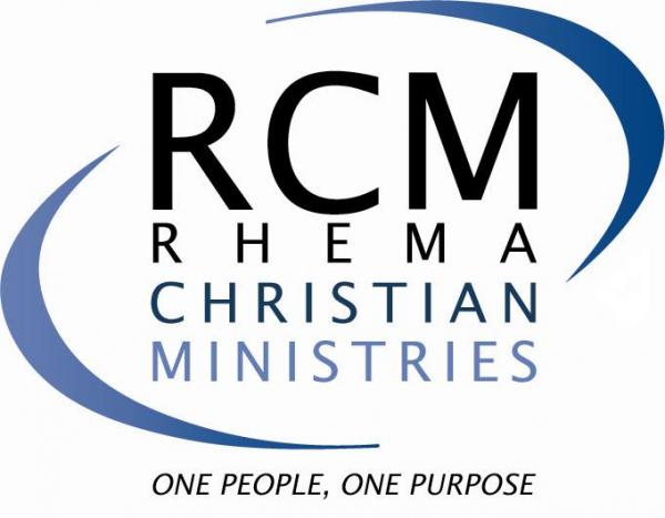 Rhema Christian Ministries